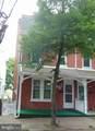 218 Tammany Street - Photo 1