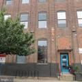 2418 E. YORK ST - Photo 1
