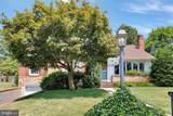 124 Calvert Terrace - Photo 1