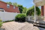 124 Calvert Terrace - Photo 29