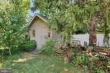 124 Calvert Terrace - Photo 31