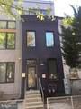 1314 5TH Street - Photo 1