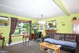 7162 Robinwood - Photo 4