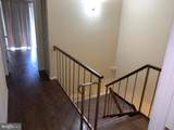 9250 Three Oaks Drive - Photo 13
