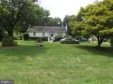 3124 Old Scarboro Road - Photo 1