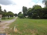 3124 Old Scarboro Road - Photo 12