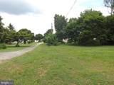 3124 Old Scarboro Road - Photo 13
