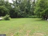 3124 Old Scarboro Road - Photo 14