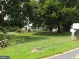3124 Old Scarboro Road - Photo 15