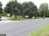 3124 Old Scarboro Road - Photo 16