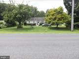 3124 Old Scarboro Road - Photo 17
