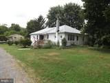 3124 Old Scarboro Road - Photo 2