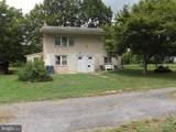 3124 Old Scarboro Road - Photo 3