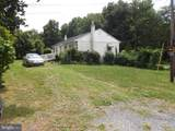 3124 Old Scarboro Road - Photo 4