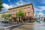 103 Market Street - Photo 50