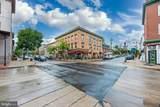 103 Market Street - Photo 56