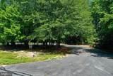 LOT 43 River Run Lane - Photo 7