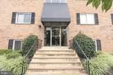 3356 Hewitt Avenue - Photo 2