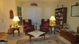 5941 Oxbridge Drive - Photo 4