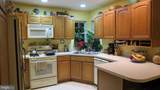 5941 Oxbridge Drive - Photo 6