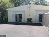 807 Monmouth Road - Photo 1
