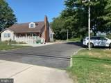 669 Grove Road - Photo 3