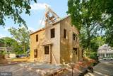 6900 Clearview Street - Photo 14