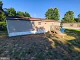 11529 Gristmill Lane - Photo 16