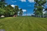 1011 Collegeville Road - Photo 29