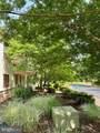 255 Longview Drive - Photo 45