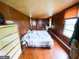34469 Old Ocean City Road - Photo 10