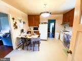 34469 Old Ocean City Road - Photo 4