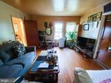 34469 Old Ocean City Road - Photo 6