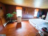 34469 Old Ocean City Road - Photo 8