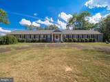 20336 Germanna Highway - Photo 2