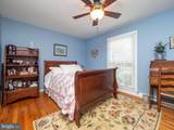 20336 Germanna Highway - Photo 22
