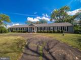 20336 Germanna Highway - Photo 3