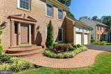 13937 Valley Country Drive - Photo 4