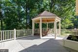 13937 Valley Country Drive - Photo 45