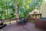 13937 Valley Country Drive - Photo 46