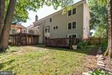 13937 Valley Country Drive - Photo 47