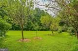 7140 Twelve Oaks Drive - Photo 50