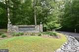 7140 Twelve Oaks Drive - Photo 53