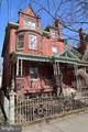 537 Chestnut Street - Photo 3