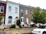 1653 Milton Avenue - Photo 2