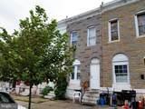 1653 Milton Avenue - Photo 3