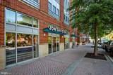 1800 Wilson Boulevard - Photo 3
