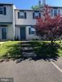 3608 Walnut Ridge Estate - Photo 1