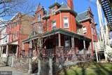 537 Chestnut Street - Photo 1
