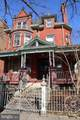 537 Chestnut Street - Photo 2